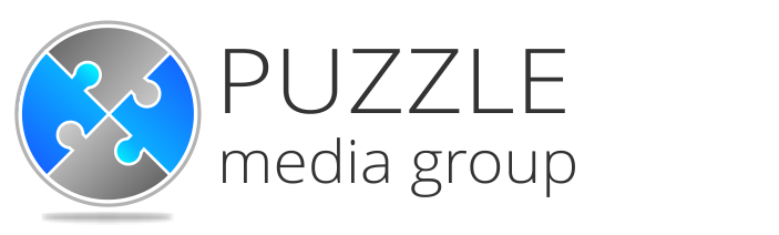 Puzzle Media Group