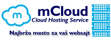 The best and the fastest hosting in Serbia